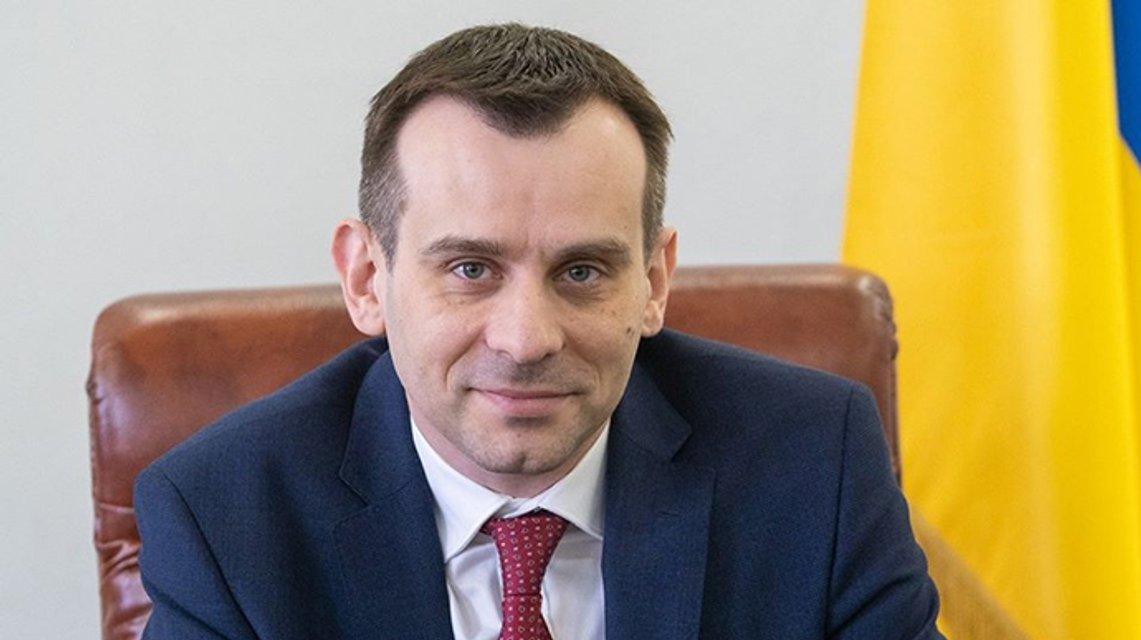 Глава ЦИК обвинил ОПУ в давлении: Там все забавно отрицают - фото 204080