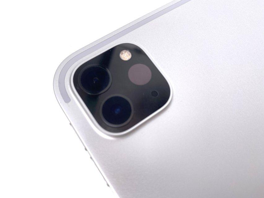 Стоит ли покупать iPad Pro 2020? - фото 204161