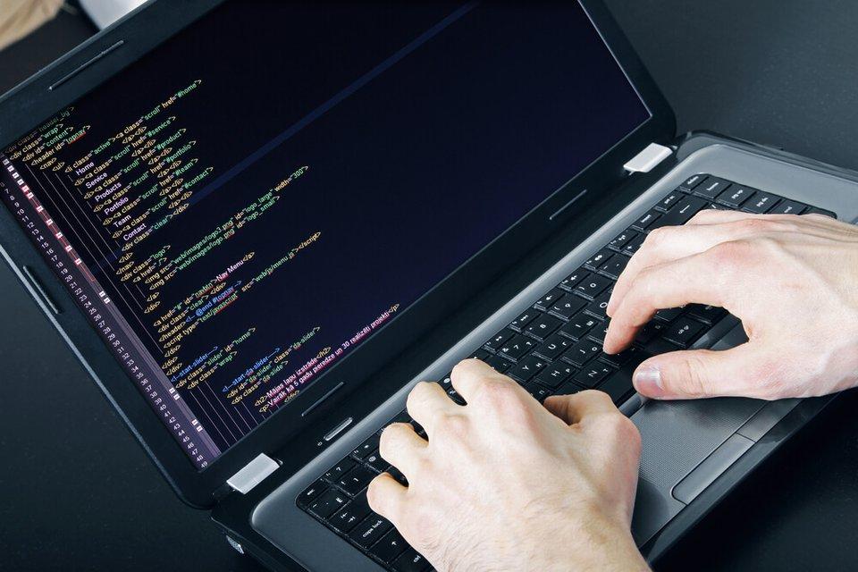 Курси програмування у Львові: причини популярності - фото 206254