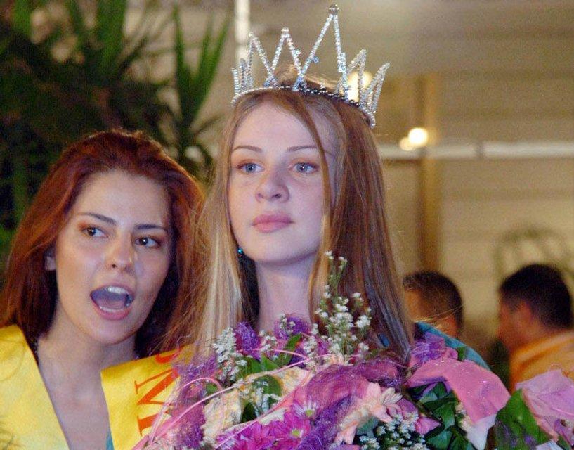 У Рамзана Кадирова є таємна дружина, а офіційна має фальшиву особистість - фото 207622