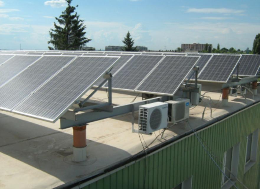 Как снизить расходы на электроэнергию на предприятии? - фото 208110