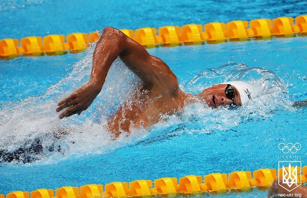 Олімпіада 2020: Україна бере четверту бронзу - фото 208670