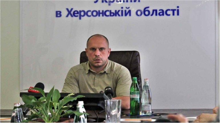 Илья Кива намерен стать депутатом - фото 1
