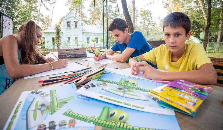 Дети Кличко являются гражданами США - фото 1