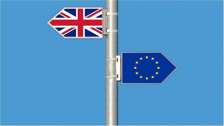 Снятие санкций может объясняться последствиями Brexit - фото 1