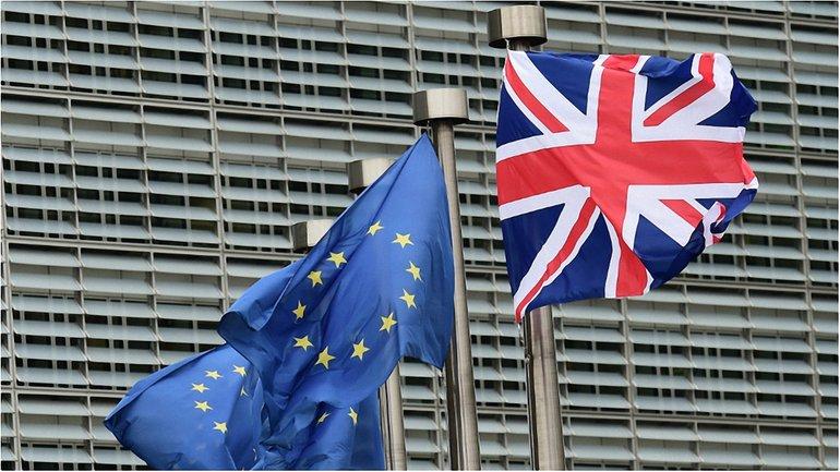 Результаты референдума вскрывают большое колличество сложных вопросов - фото 1