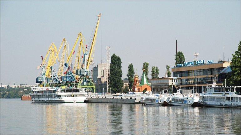 В Одесской области зафиксированы массовые отравления людей - фото 1