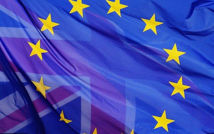 Британці зробили вибір не на користь ЄС - фото 1