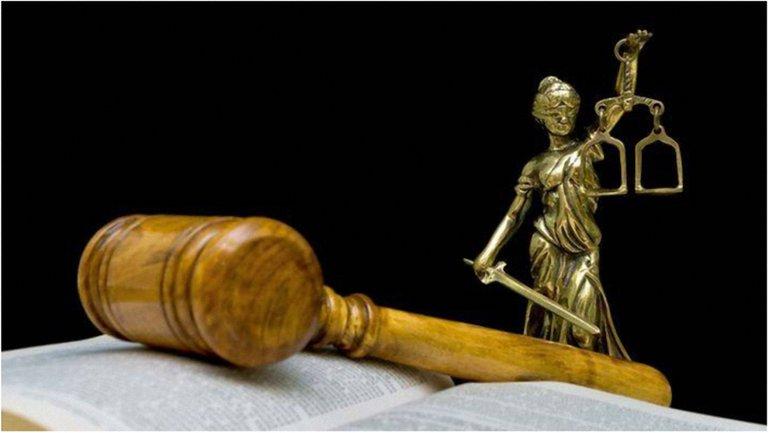 Суд арестовал квартиру судьи в Испании - фото 1