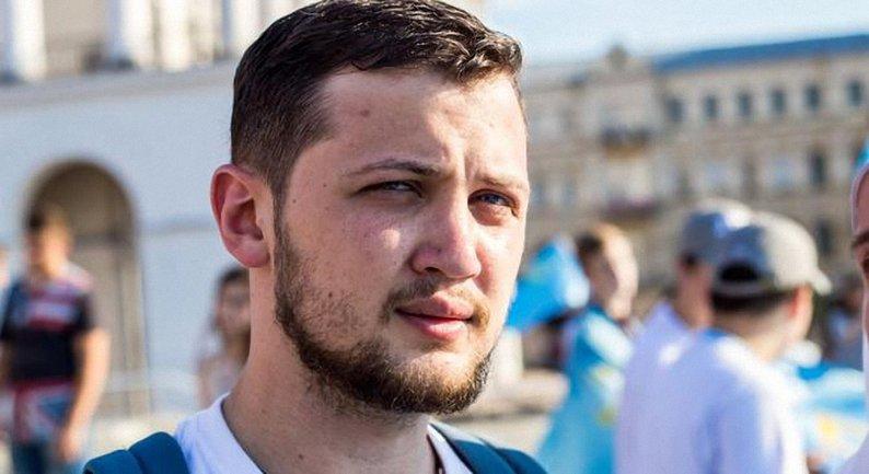 Геннадий Афанасьев подал жалобу в ЕСПЧ по поводу условий его этапирования в России. - фото 1