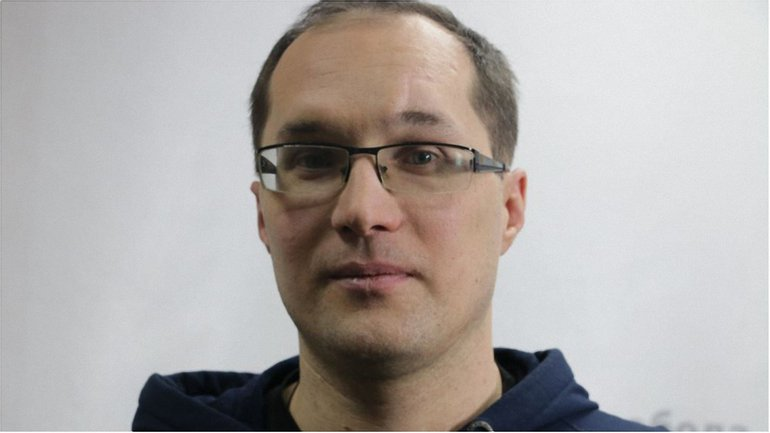 Юрий Бутусов о политических лидерах и их поступках - фото 1