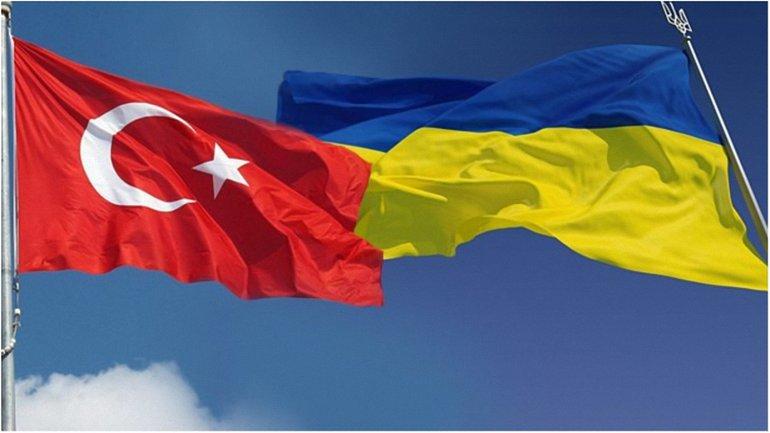 Украинцам советуют не ходить на турецкие митинги - фото 1