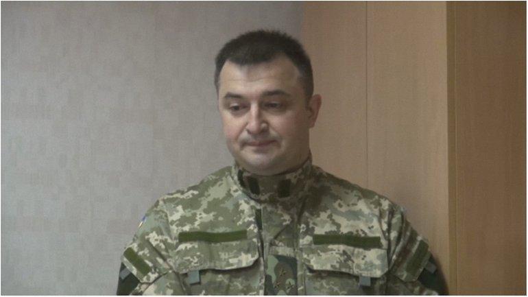 Константин Кулик пытался решить вопрос о закрытии уголовного дела. - фото 1