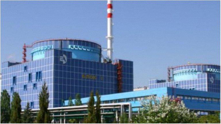 Нардеп пугает украинцев сообщением о разгерметизации ядерного топлива. - фото 1