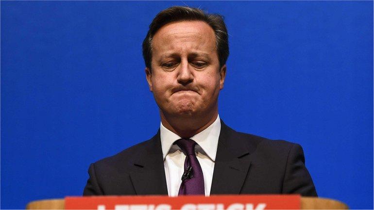 Проживающие в Европе британцы могут остаться с европейским гражданством - фото 1