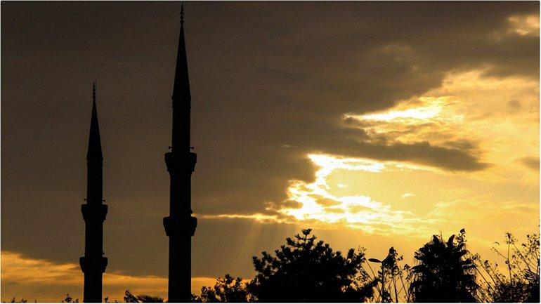 В Турции ввели ЧП - фото 1