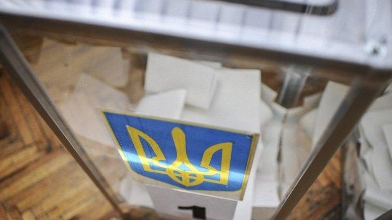 Избирателям подкидывают ксерокопии денег - фото 1