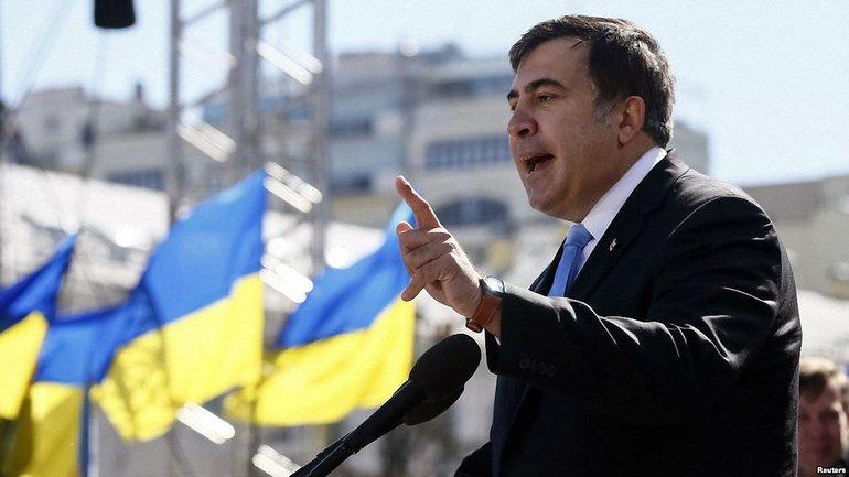 Глава Одесской облгосадминистрации отчитался о борьбе с преступностью - фото 1