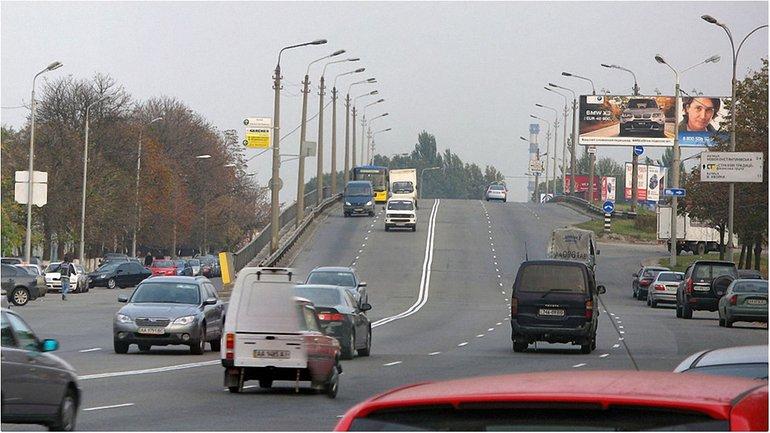 Киевсовет продолжает переименовывать улицы  - фото 1