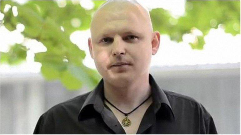 Артема Шестакова задержали для шантажа украинской стороны на переговорах. - фото 1