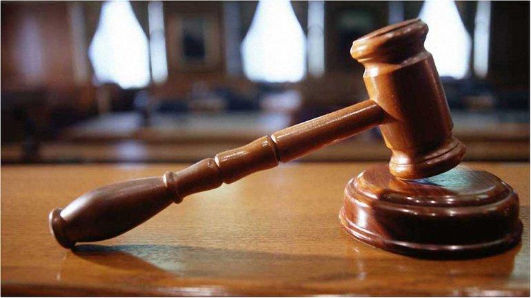 Суд принял решение - экс-чиновники могут выйти под залог - фото 1