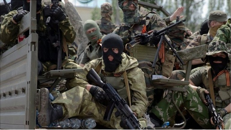Геращенко стверджує, що боротьба за кожного полоненого триває - фото 1