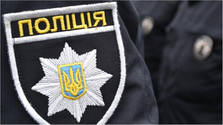 Прогресс полицейской реформы не снимает претензий к милицейскому начальству - фото 1