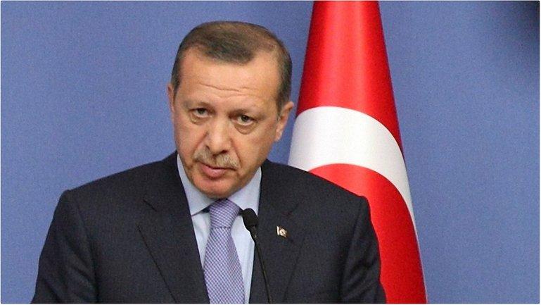 Эрдоган может продлить режим ЧП - фото 1