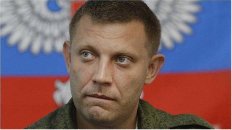 """Боевики вновь откладывают проведение """"выборов"""". - фото 1"""