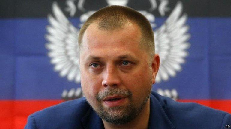 Александр Бородай заявил, что РФ может вторгнуться в Казахстан - фото 1