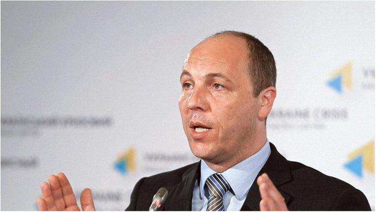 Украина выполнила законодательную часть обязательств по безвизовому режиму - фото 1