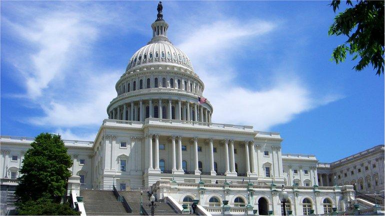 Конгресс ужесточил санкции против РФ - фото 1