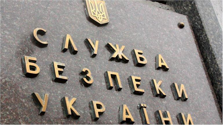 """Задержанные боевики призывают террористов """"ДНР"""" сложить оружие и жить мирно - фото 1"""