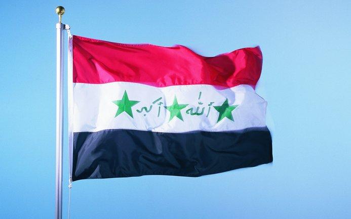 Три дня траура в Ираке объявили после теракта в Багдаде - фото 1