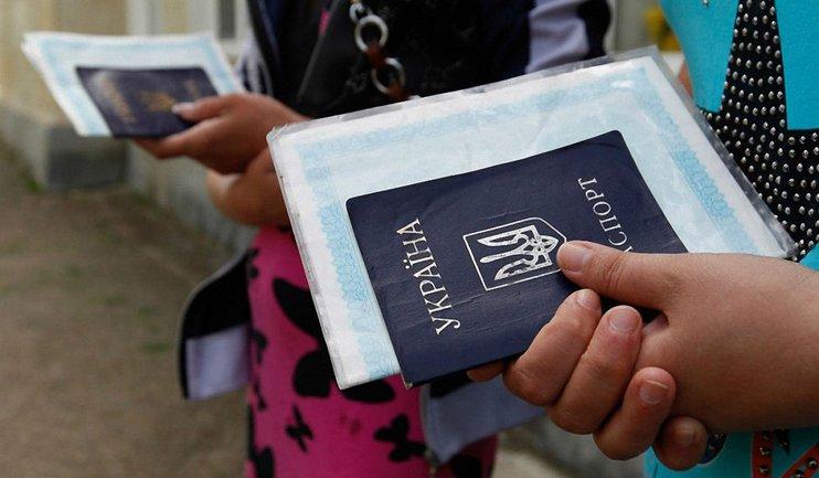 В Крыму снова нарушения прав человека, теперь это семьи на соцвыплатах - фото 1