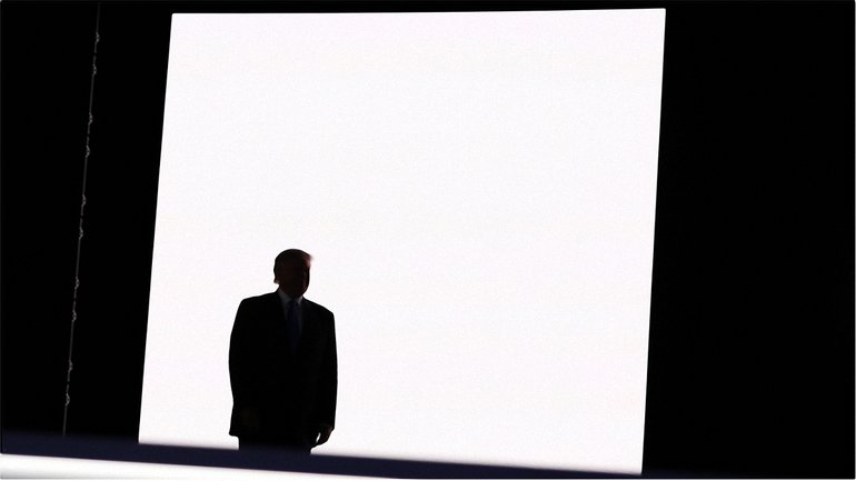 Чего ждать от президента Трампа? - фото 1