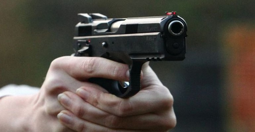Стрелку предъявляют статью по хулиганству - фото 1