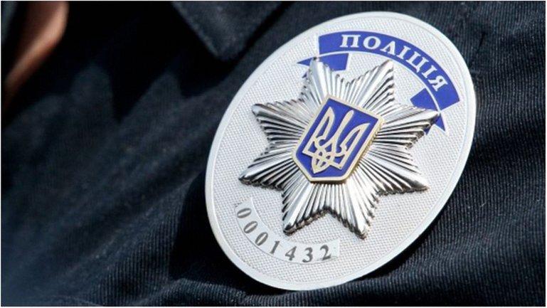 В отношении полицейского проводят служебную проверку. - фото 1