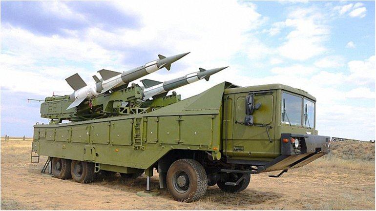 Россияне подозреваются впоставках Ирану, Северной Корее иСирии - фото 1