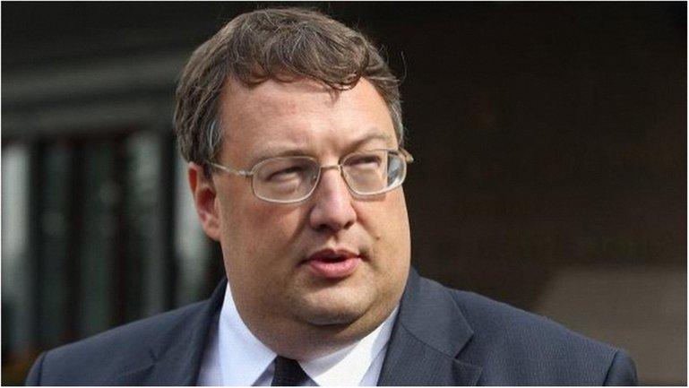 Геращенко рассказал, как продвигается следствие по делу убийства Шеремета. - фото 1