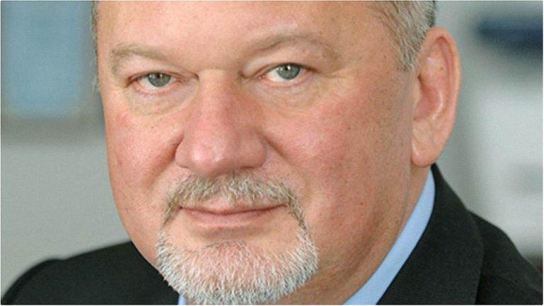 Бывшего министра ПМР отправили в Украину. - фото 1