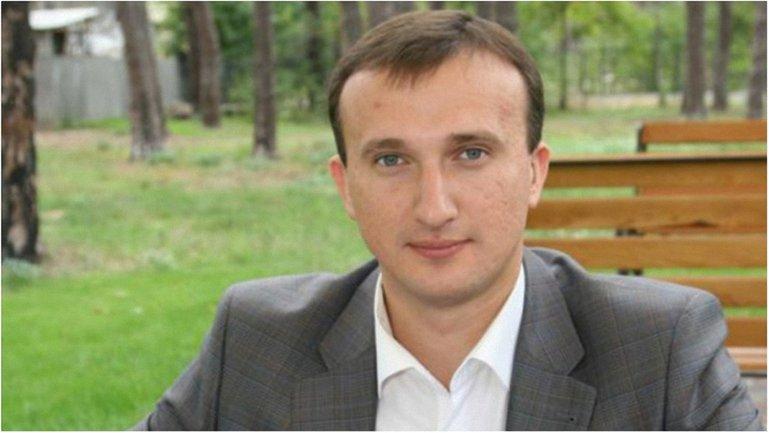 Владимир Карплюк скрывается от украинских правоохранителей в Польше. - фото 1