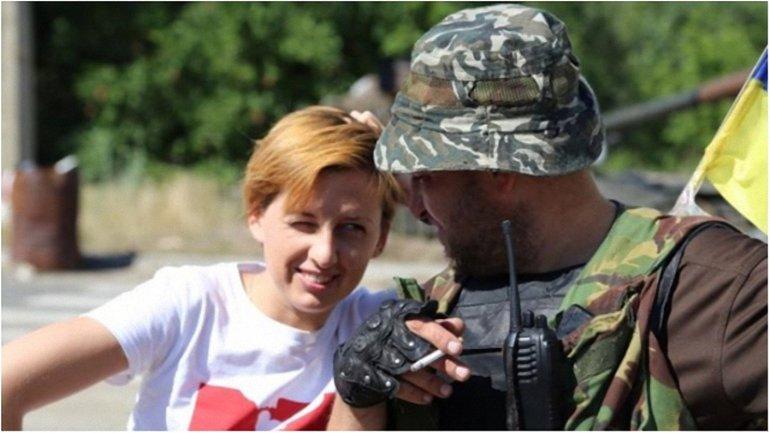 """""""Громадське ТБ"""" настаивают на своей невиновности - фото 1"""