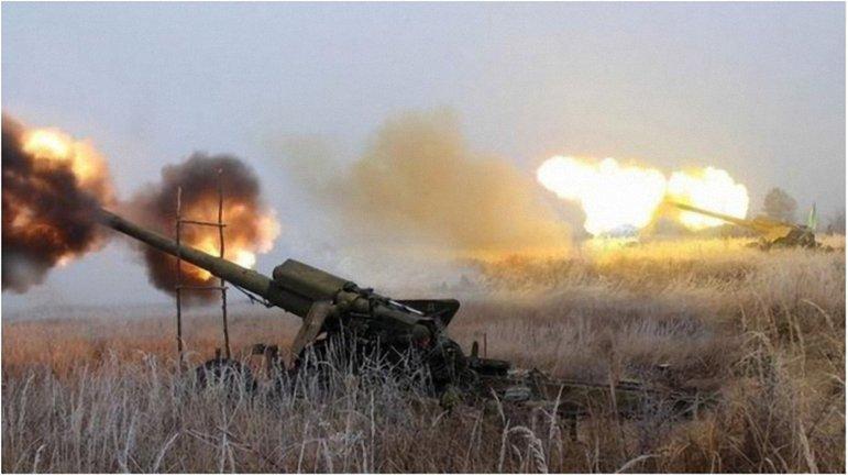 """В Донецк прибыла очередная группа офицеров-""""ихтамнетов"""". - фото 1"""