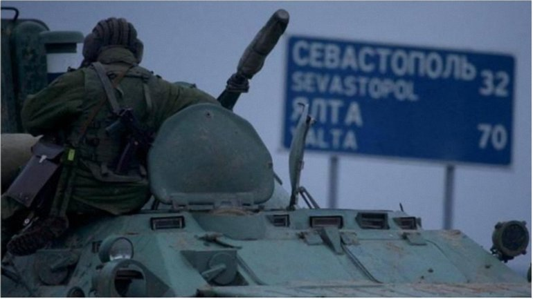 Российское ГИБДД останавливает машины и устраивает проверки - фото 1