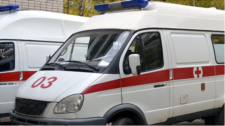 19 человек оказались в больницах - фото 1