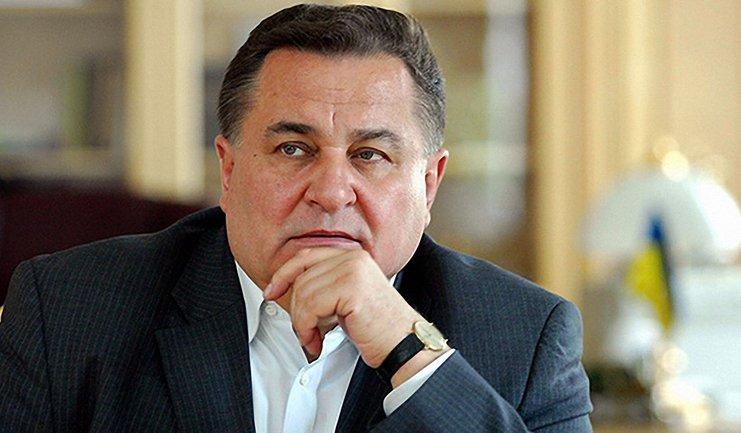 Евгений Марчук оценил, во что выльется России создание сухопутного коридора в Крым - фото 1