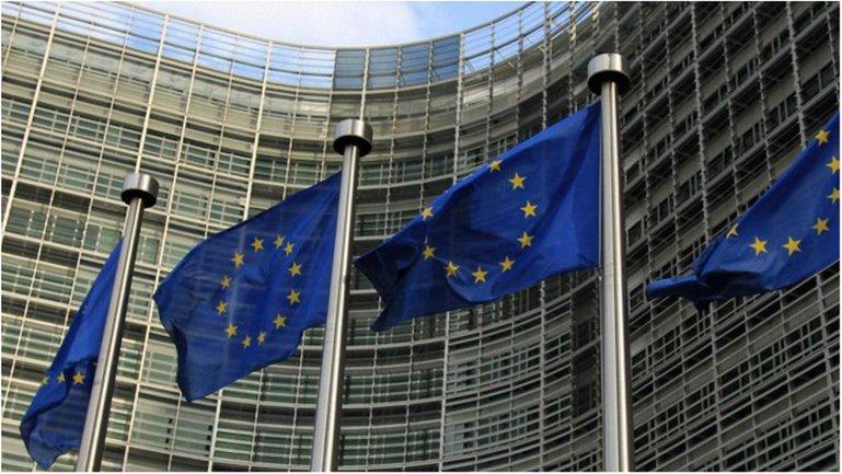 Европа нуждается в лучшем сотрудничестве в области обороны и безопасности - фото 1