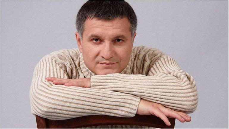 Сейчас в Украине всего три автономных модуля-сапёра - фото 1