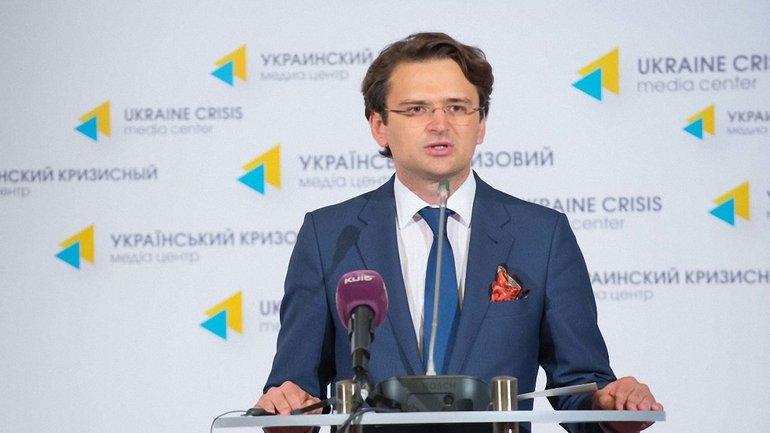 Россия активно собирает факты для апелляции к прецеденту в Грузии  - фото 1